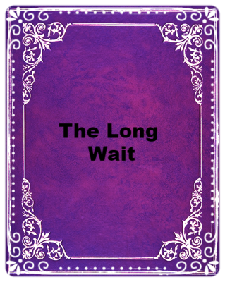 THE LONG
